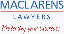 Maclarens Lawyers | Protecting your interests