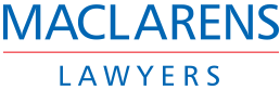 Maclarens Lawyers